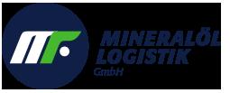 MF Mineralöl-Logistik