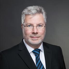 Bernd Burmeister